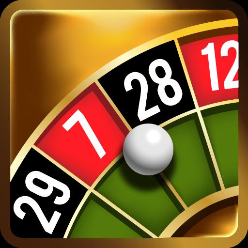 Roulette Pro VIP USA Download Latest Version APK