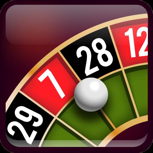 Roulette Pro – Vegas Casino Download Latest Version APK