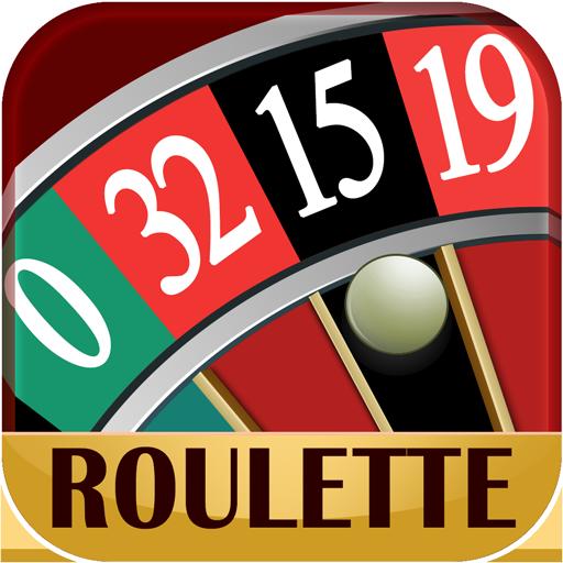 Roulette Royale – FREE Casino Download Latest Version APK