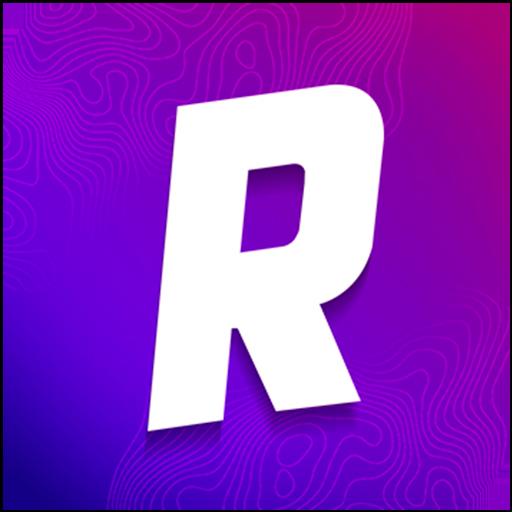 Route App Download Latest Version APK