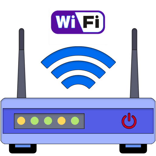 Router settings Router Admin Setup WiFi Password Download Latest Version APK