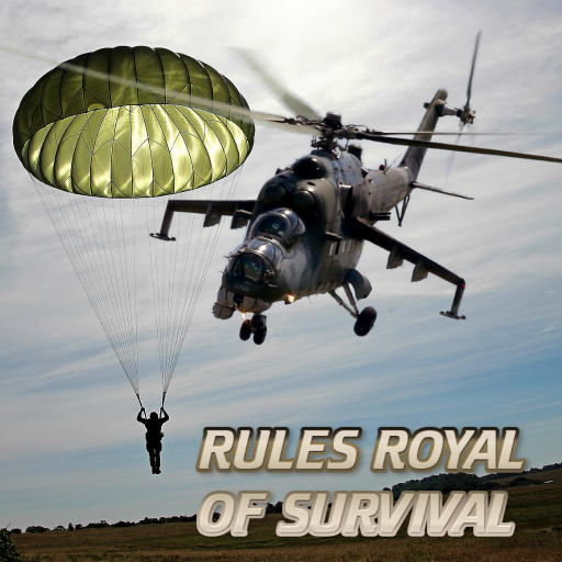 Rules Royal Of Survival Download Latest Version APK