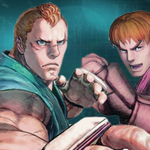 Rules of Immortal Street Fighter Survival Hero 3D Download Latest Version APK