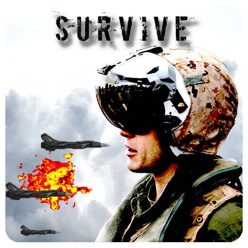 Rules of jet survival free to play Download Latest Version APK