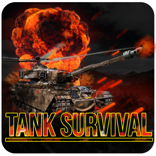 Rules of last to survival Download Latest Version APK
