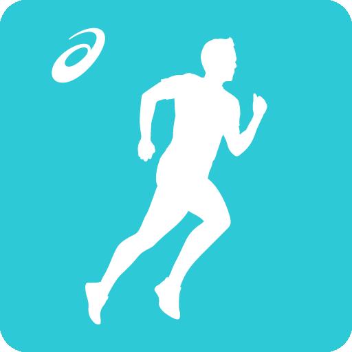 Runkeeper – GPS Track Run Walk Download Latest Version APK