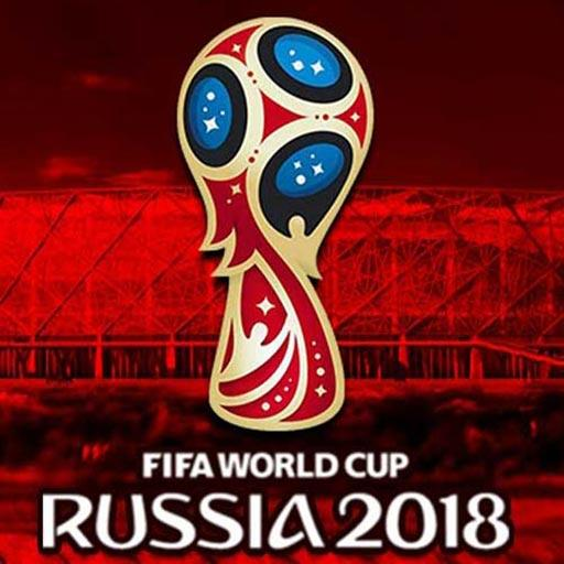 Russia 2018 Download Latest Version APK