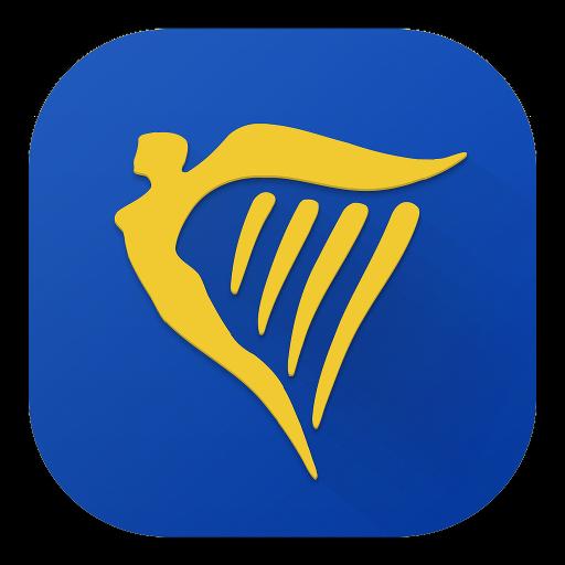 Ryanair – Cheapest Fares Download Latest Version APK