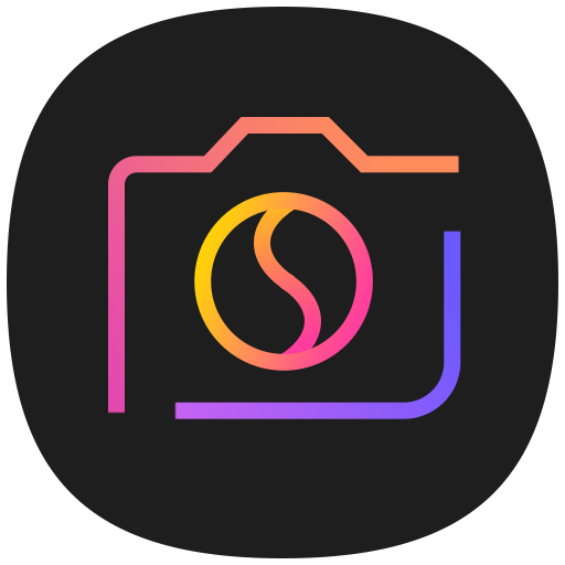 S Camera ? for S8 / S9 camera, beauty, cool Download Latest Version APK