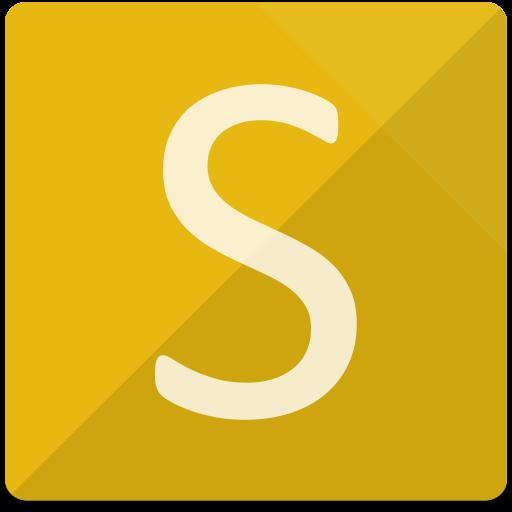 S Friends for Snapchat Kik Snapchat Usernames Download Latest Version APK