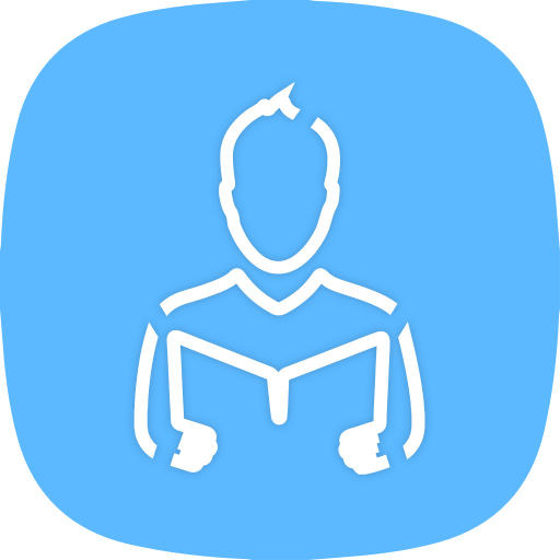 S LIME Download Latest Version APK