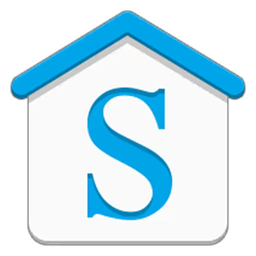 S Launcher for Galaxy TouchWiz Download Latest Version APK