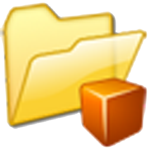 S3Anywhere Amazon S3 cloud Download Latest Version APK