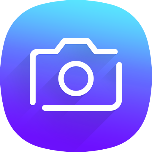 S8 Camera Camera style Samsung Galaxy Download Latest Version APK