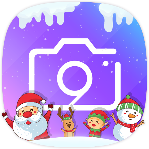 S9 Camera Pro – Galaxy Camera Original Download Latest Version APK