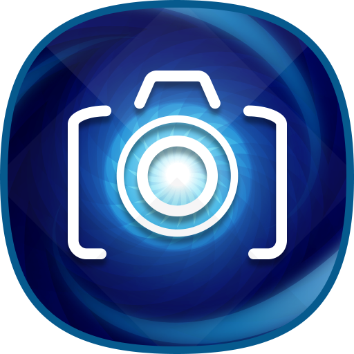 S9 Camera – Samsung Camera Galaxy S9 Download Latest Version APK