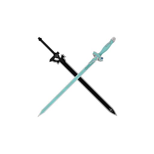 SAO Launcher Download Latest Version APK