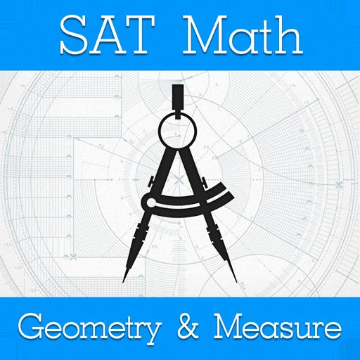 SAT Math Geometry Lite Download Latest Version APK