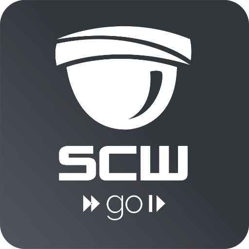 SCW Go 2.0 Download Latest Version APK