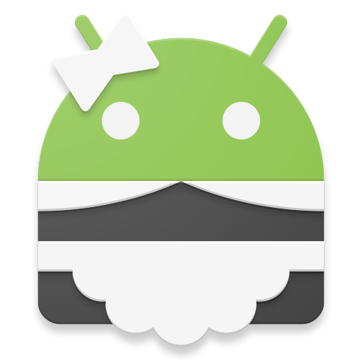 SD Maid – System Cleaning Tool Download Latest Version APK