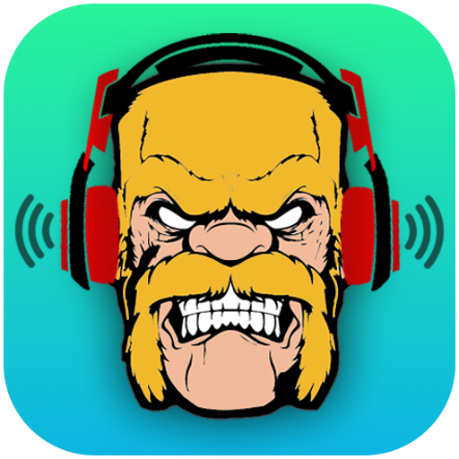 SFX for Clash of Clans Download Latest Version APK