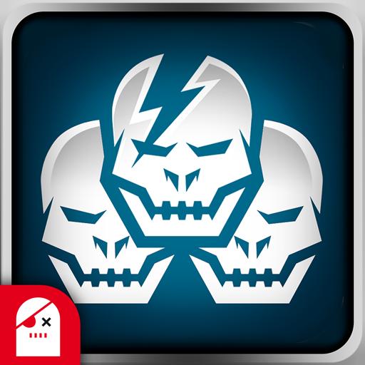 SHADOWGUN DEADZONE Download Latest Version APK