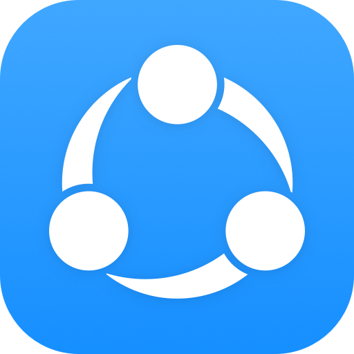 SHAREit – Transfer Share Download Latest Version APK