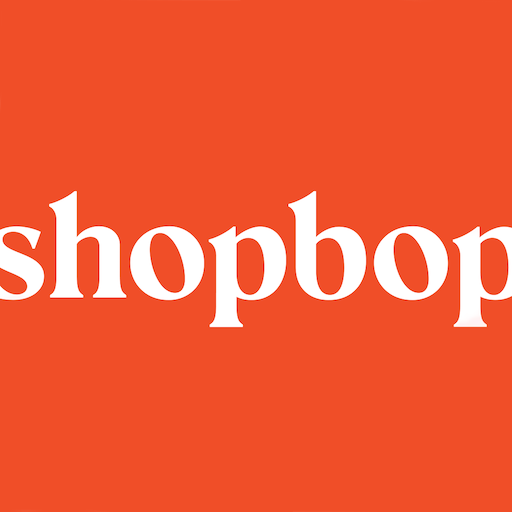 SHOPBOP – Womens Fashion Download Latest Version APK