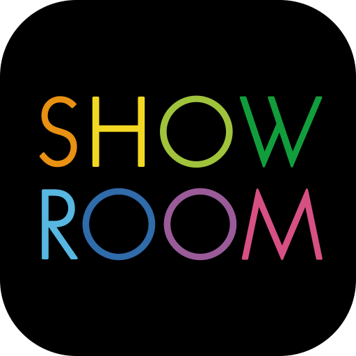 SHOWROOM – free live streaming Download Latest Version APK