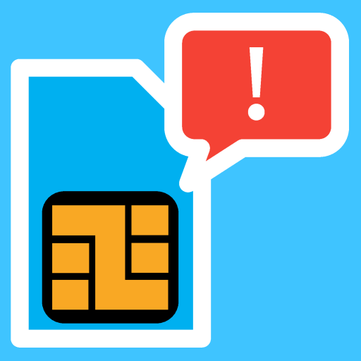 SIM Card Change Notifier Download Latest Version APK