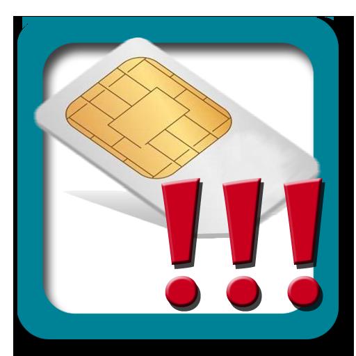 SIM Change Alarm Download Latest Version APK