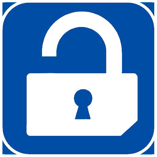 SIM Unlock Samsung Download Latest Version APK