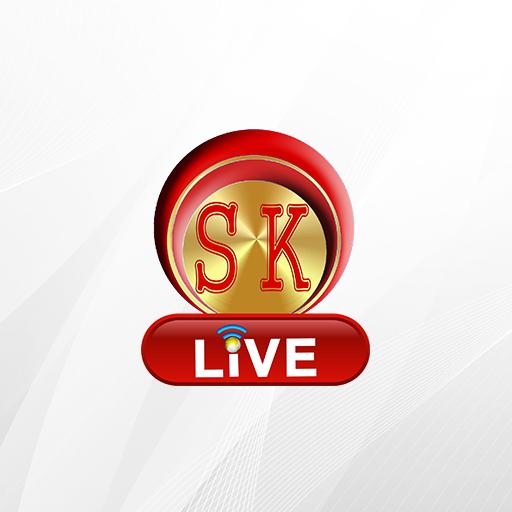 SK Live Download Latest Version APK