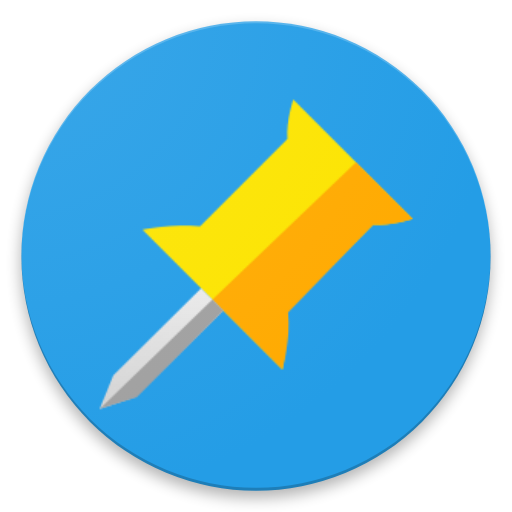 SKEDit Scheduling App Schedule WhatsApp SMS Calls Download Latest Version APK