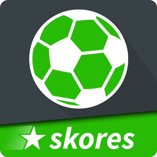 SKORES – Live Football Scores Download Latest Version APK