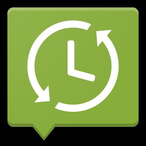 SMS Backup Restore Download Latest Version APK