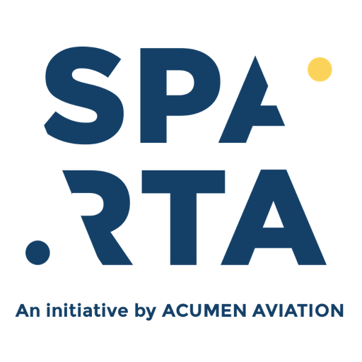 SPARTA Acumen Aviation Download Latest Version APK