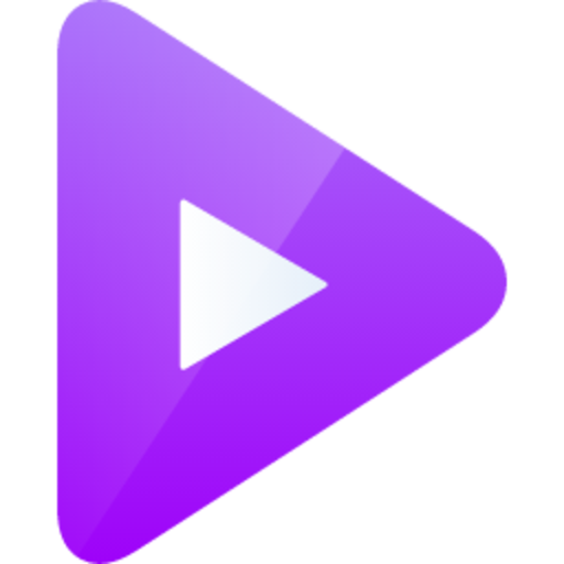 SR Player Video Player Download Latest Version APK