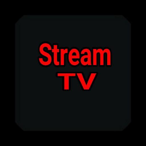 STREAM TV Download Latest Version APK
