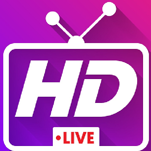 STREAMING HD LIVE TV / SOCIAL MEDIA BROWSER Download Latest Version APK