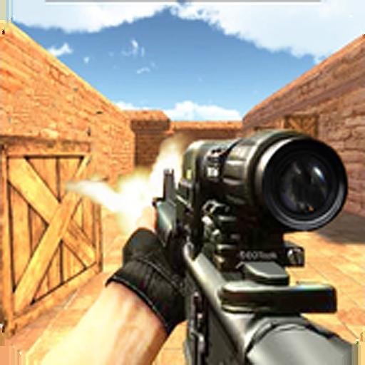 SWAT Shoot Fire Gun Download Latest Version APK