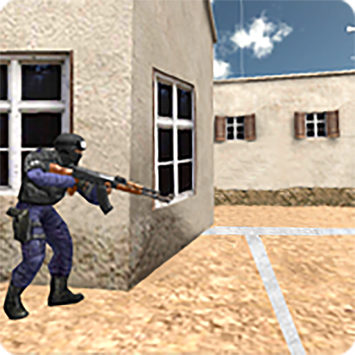 SWAT Shooter Killer Download Latest Version APK