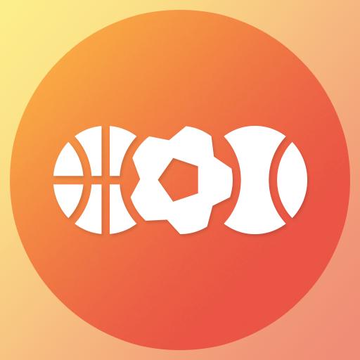 SWIPS – Sports Live Scores Download Latest Version APK