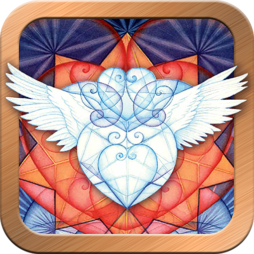 Sacred Geometry Visionary Path Download Latest Version APK