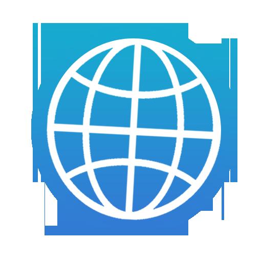Safe Browser Download Latest Version APK