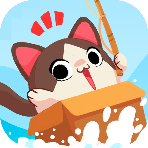 Sailor Cats Download Latest Version APK