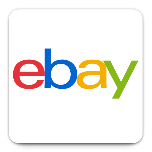 Sales Deals Discounts Buy Save with eBay Download Latest Version APK