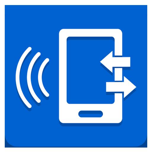 Samsung Accessory Service Download Latest Version APK