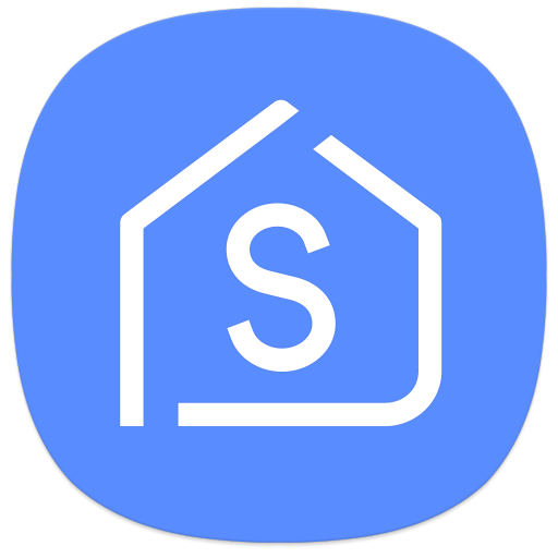 Samsung Experience Home Download Latest Version APK