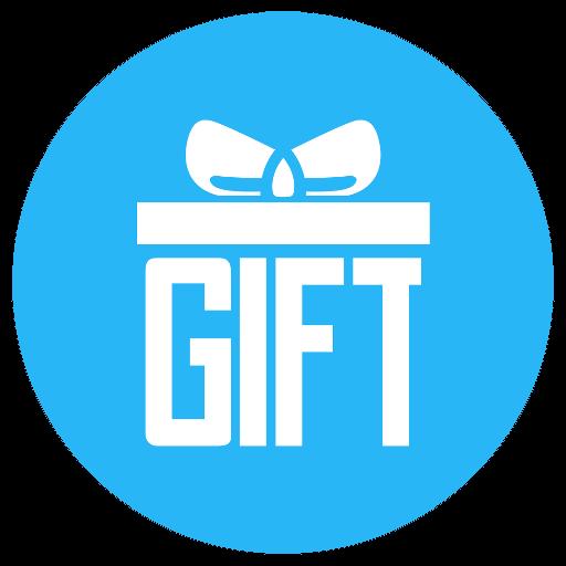 Samsung Gift Indonesia Download Latest Version APK